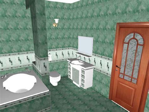 bathroom design software freeware tile 3d bathroom design free and software
