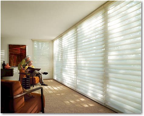 window coverings shutters vs blinds buildinghomes ca