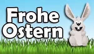 Ostergrüße Per Whatsapp : ostrgr e und osterw nsche f r whatsapp ~ Frokenaadalensverden.com Haus und Dekorationen