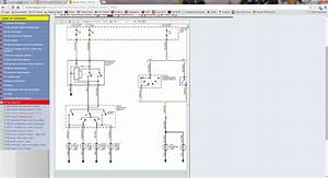 Emergency Flasher Circuit Wiring Diagram