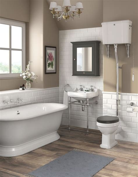 bathroom gallery ideas best traditional bathroom ideas on white ideas 5