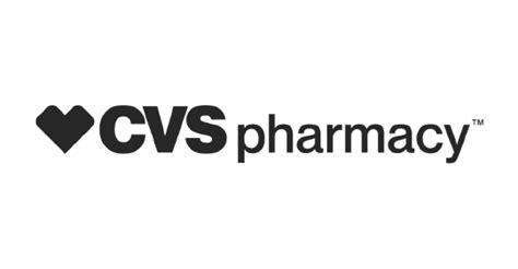 Cvs Caremark Pharmacy Help Desk by Cvs Pharmacy Help Desk Best Home Design 2018