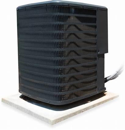 Ac Unit Air Need Conditioner Conditioning Tune