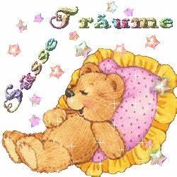 Süße Träume Bilder Kostenlos : gute nacht gb bilder schlaf gut gb pics g stebuchbilder gute nacht jappy bild ~ Bigdaddyawards.com Haus und Dekorationen
