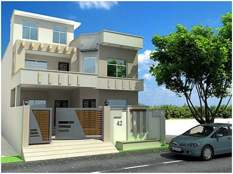Front Elevation House Photo Gallery Design Front Elevation