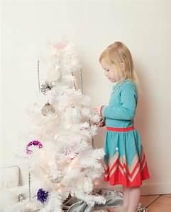 kids christmas tree a princess christmas tree lipgloss