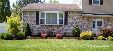 tips    design  front yard save money