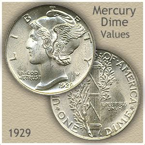 dime  discover    mercury head dime