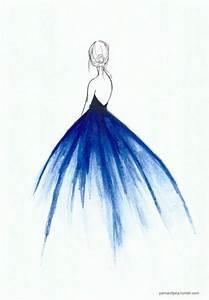 fille robe plus magnifique   Beautiful Pens   Pinterest ...