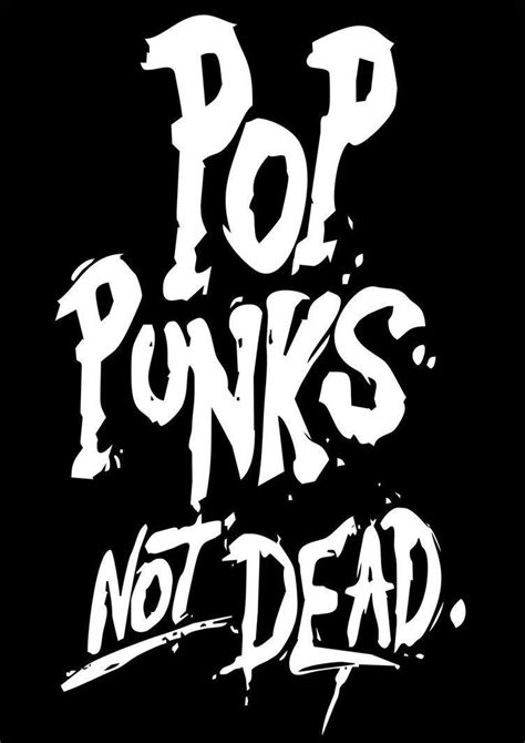 Pop Punk Bands Wallpapers - Wallpaper Cave