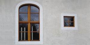 Tischler Fenster Stunning Alles Zum Fenster Mit With