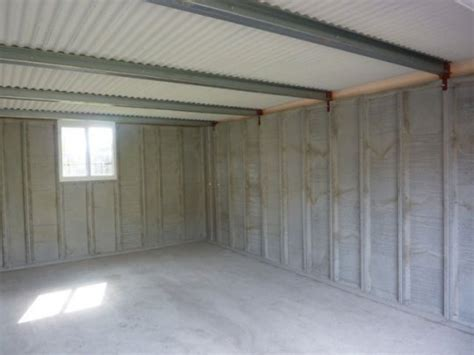 Concrete Garages  Wooden Sheds  Log Cabins  Betta Buildings. Anderson Windows And Doors. Sliding Glass Door Tracks. Barn Doors And Hardware. Cost To Replace Sliding Glass Door