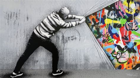 martin whatson   curtain print release details