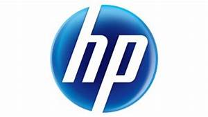 Is the personal computer dead? HP, the largest PC maker ...