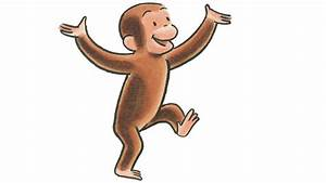 curious george celebrates 75 years of monkey business wunc