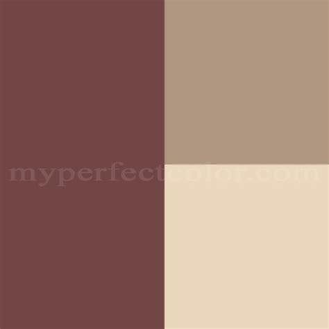 651 via vista scheme 1 scheme created by myperfectcolor