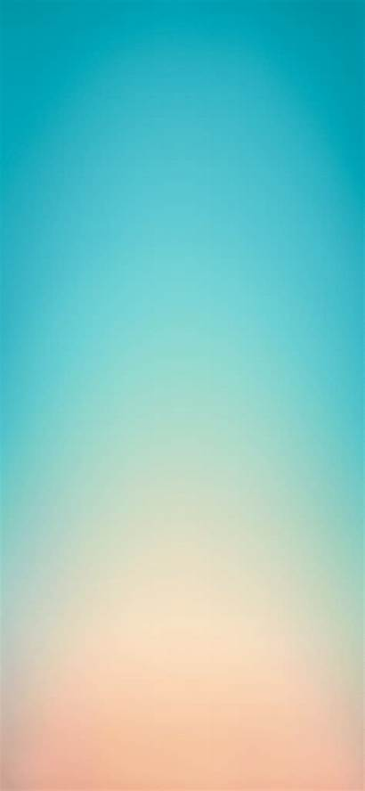 Iphone Wallpapers Apple Android Sky Se Sand