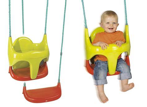 siège bébé balançoire siege bebe pour balanoire 28 images si 232 ge balan