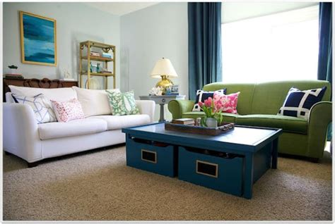photos of living rooms with two sofas sofas that sing chic prints and patterns on your biggest