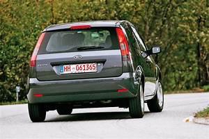 Ford Gebrauchtwagen Von Werksangehörigen : gebrauchtwagen ford fiesta typ jh1 bilder ~ Kayakingforconservation.com Haus und Dekorationen
