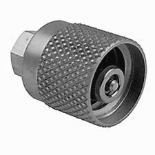 propane tank connector ebay