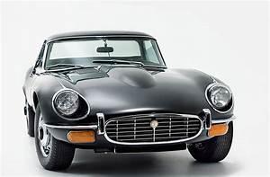 Jaguar Tipe E : my personal icon jaguar e type car january 2016 car magazine ~ Medecine-chirurgie-esthetiques.com Avis de Voitures