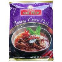 02041 pate de curry masaman fs trading frozen seafood sa
