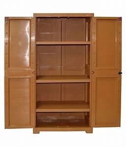 Cello, Novelty, Storage, Plastic, Cabinet, Shoe, Rack, Shoe