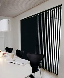 Insektenschutz Magnetvorhang Test : lamellenvorhang mit muster test wasserlebnis ~ Eleganceandgraceweddings.com Haus und Dekorationen