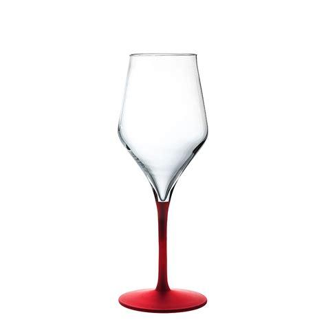 Bicchieri Da Bianco E Rosso by Pacchetto Regalo Calici Da Bianco Laboratorio Piatti A