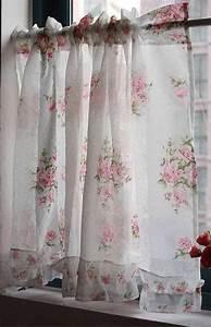 Shabby Chic Vorhänge : pin von moment s auf t ren und fenster pinterest gardinen vorh nge und shabby chic ~ Markanthonyermac.com Haus und Dekorationen