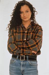 Darlene - Roseanne Photo (32172190) - Fanpop