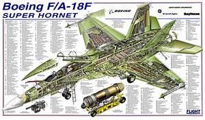 F  A F Super Hornet 5k Retina Ultra Hd Wallpaper