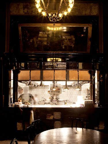 78 best images about restaurant ideas on pinterest