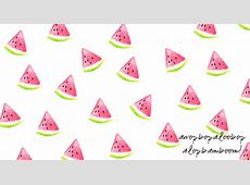 Watermelon Wallpapers and Background Images stmednet