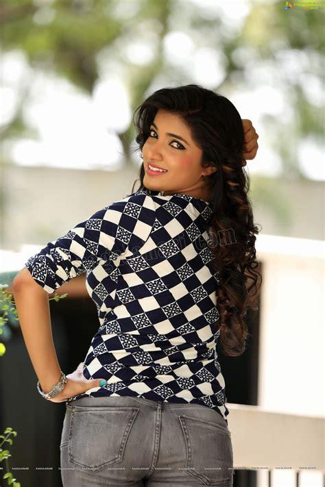 telugu actress hot jeans telugu actress hot photos actress neha in tight jeans