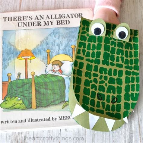 17 best ideas about alligator crafts on 712 | cfb0720e2abf38d92373c99f93a81002