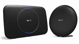 Bt Complete Wi-fi Review  Mesh Wi-fi As A Service