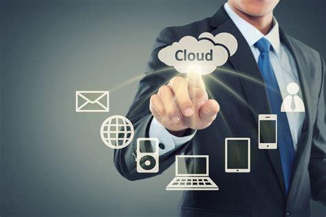 ways       cloud based technology