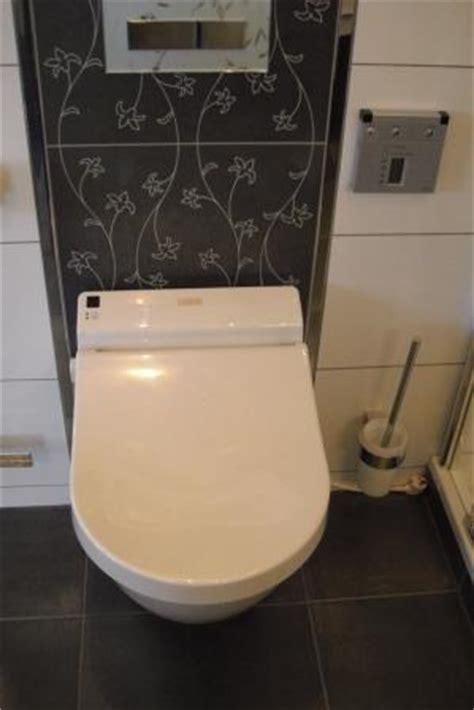 fliesen wc ideen