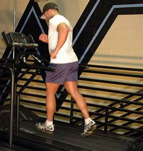 How Can You Test Your Physical Fitness