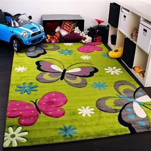 tapis de sol pour chambre d39enfants tapis deco pas cher With tapis enfant avec canapé sofactory