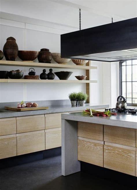 cuisine 駲uip馥 avec ilot cuisine equipee avec ilot solutions pour la d 233 coration