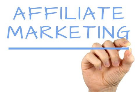 affiliate marketing technocrazed