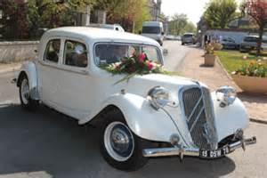voiture ancienne mariage location de voiture ancienne 76 27 normandie
