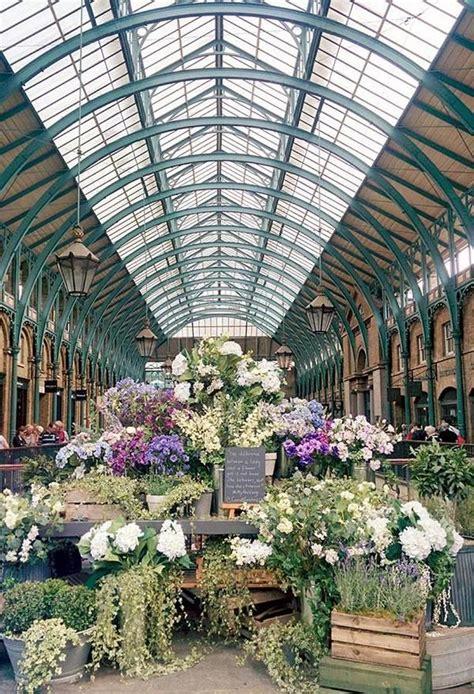 116 Best Covent Garden In Bloom Images On Pinterest