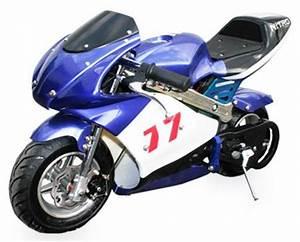 Scarificateur Electrique Pas Cher : pocket bike electrique moto enfant pas chere ~ Melissatoandfro.com Idées de Décoration
