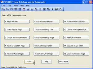 pdf merger With document pdf merger