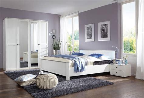 chambre a coucher prix chambre a coucher prix peinture chambre a coucher u2013 rouen u2013 couvre photo peinture