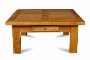 Table Basse Occasion : table basse carr e la bresse meuble d 39 occasion hellin ~ Teatrodelosmanantiales.com Idées de Décoration